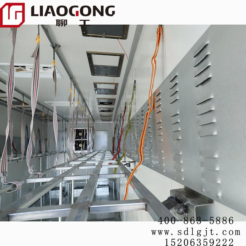 http://www.sdlgjt.com/data/images/product/20210121142506_860.jpg