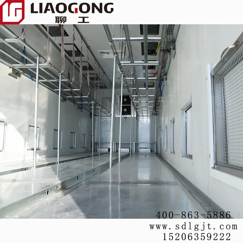 http://www.sdlgjt.com/data/images/product/20210121142508_476.jpg